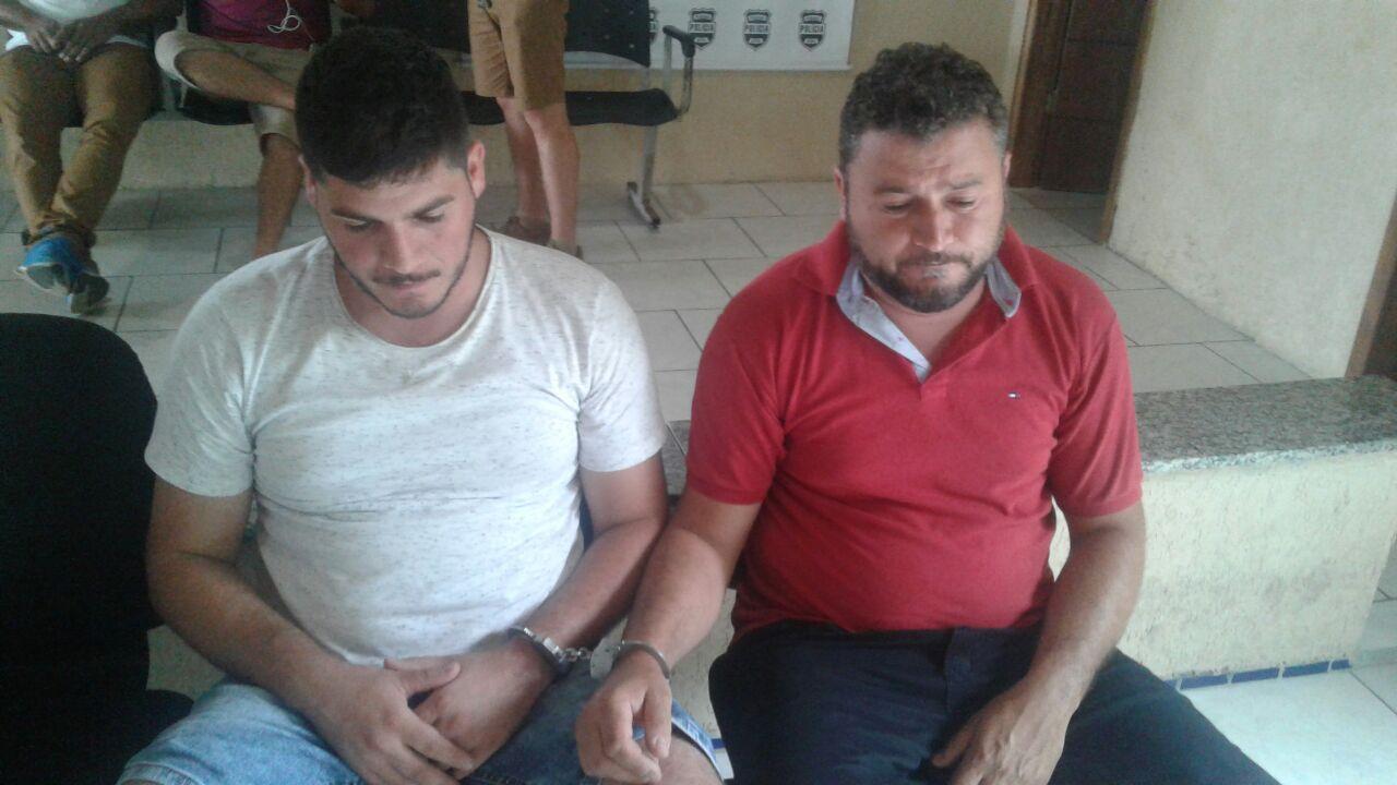 Polícia marca reconstituição do crime e novo interrogatório